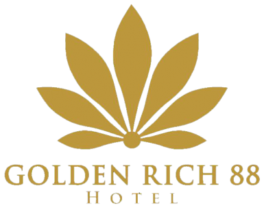 Golden Rich 88 Hotel