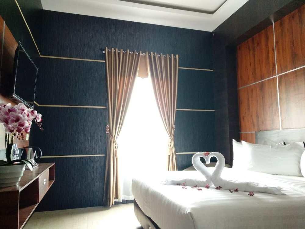 Golden Suite2